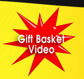 Zebs Basket Making Video